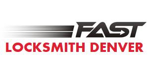 Fast Locksmith Denver